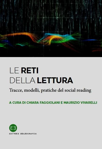 le-reti-della-lettura