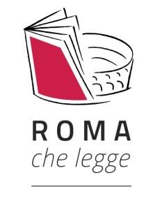 roma-che-legge