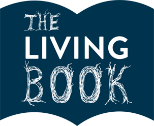 thelivingbook