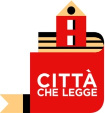 logo_citta_che_legge