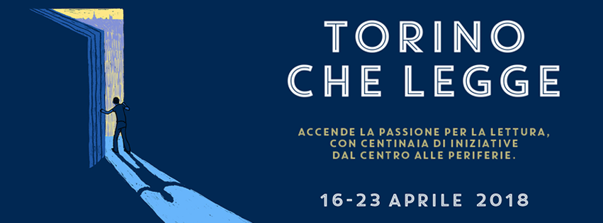 torinochelegge2018