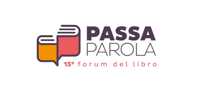 Passaparola_18