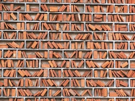 wallofbooks
