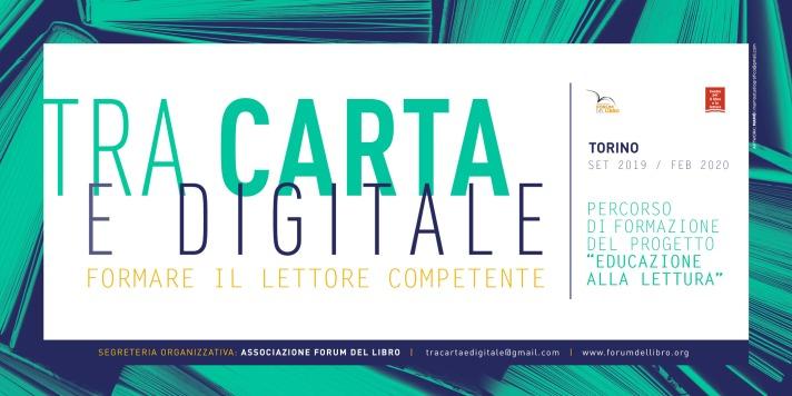 CorsoTorino_banner